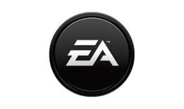EA Confirmed That It Will Lay Off Around 350 Employees