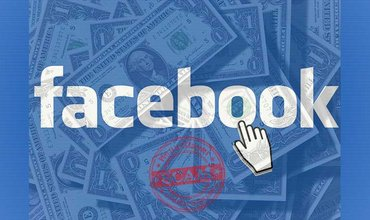 Google and Facebook Got Deceived For Million Dollars By One Man