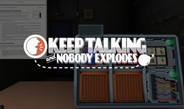 Party Game 'Keep Talking and Nobody Explodes' To Arrive On Mobiles