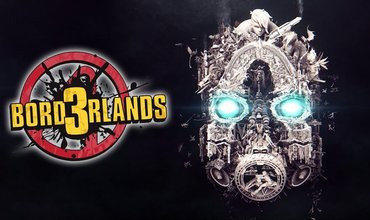 New Trailer Confirmed Borderlands 3 Is Coming, With More Details Tomorrow