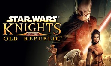 RPG Star Wars: KOTOR Update Delivers iPhone X & iPad Pro Support