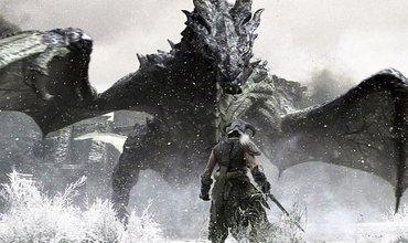 Skyrim Grandma Will Become An NPC In Elder Scrolls 6 After Fan Petition