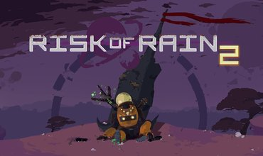 Risk Of Rain 2 Brings To 3D An Excellent Rogue-like Shooter