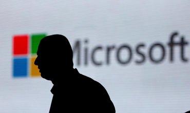 Leaked Microsoft Internal Emails Showing Discrimination Toward Women In Microsoft