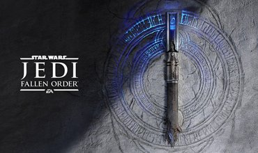 EA And Respawn Tease New Star Wars Game Titled Star Wars Jedi: Fallen Order