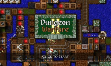 Dungeon Warfare 2 Review – Setting New Tower Defense Standards