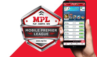Mobile Premier League Opens A New Age For Gaming In India
