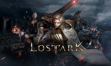 Lost ArkMight Get Mobiles Version & Unreal Engine 4 Surface Upgrade?