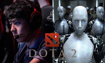 Here Is How You Can Register To Fight Against Elon Musk's OpenAI Dota Team