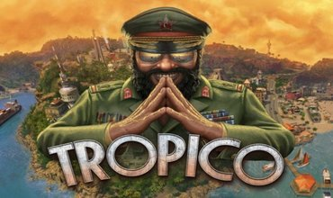 Tropico Is Coming For iPhone From Feral Interactive