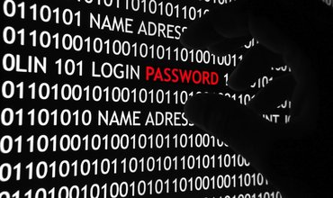 """10 Milion People Are Still Using The """"123456"""" Password, Get Smart Or Get Hacked"""