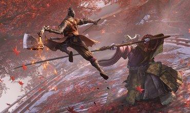 Sekiro: Shadows Die Twice Gets New Patch That Buffs Combat Arts And Shinobi Tools