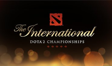 Dota 2: The International 2019 Official Dates Confirmed By Valve