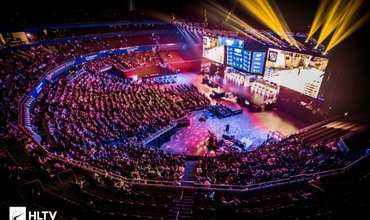 CS:GO IEM Sydney 3rd Day Elemination Matches: Europeans Vs Australians, Who Walked On And Who Stayed Back?