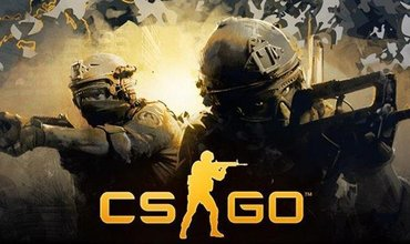 An Exploit In CS:GO Unintentionally Allows Players To Get Access To The Game's Inbuilt Wallhack