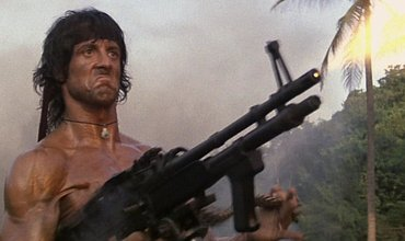Rambo: Last Blood Latest Trailer Brings All The Classic Actions To The Silver Screen