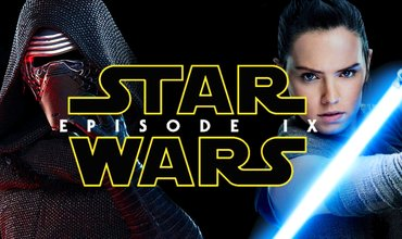 New Star Wars Films After Episode IX Confirmed, Release Dates Already Announced
