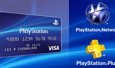 Is The PlayStation Credit Card Really Worth Having?