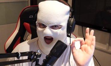 Twitch Streamer Has Gun In Stream Session, Shocks Fans