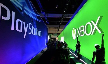 Sony And Microsoft Team Up To Work On Cloud Gaming And AI Solutions