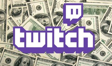 Top Streamers Can Make Nearly RS 0,3 Crore Per Hour From Streaming