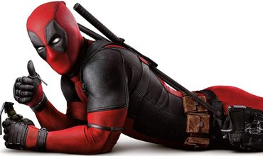 Deadpool Director Share His Thought About The Future Of The Franchise At Disney