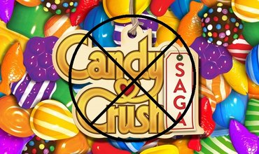 Close Candy Crush Now And Check Out These Better Mobile Games