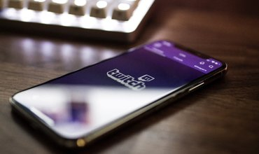 Subscribers-only Broadcasts Are Being Tested On Twitch And Viewers Seem Unhappy