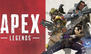 Apex Legends Gameplay And How To Be A Teamplayer