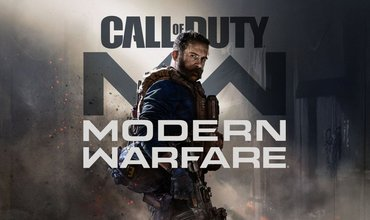 Would Call Of Duty: Modern Warfare Get A Free To Play Version Next Year?