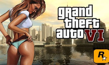 Rumor: There Can Be Female Protagonist In Grand Theft Auto 6