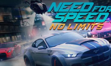 EA Collaborates With Steve Aoki For Need For Speed: No Limits