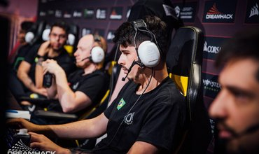 South America Dota 2 Scene: Why Is It Still Underdeveloped?