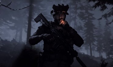 Call of Duty: Modern Warfare's New Trailer Gets 26,5 Million Views In Just 3 Days