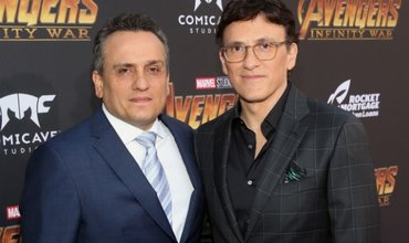The Russo Brothers Might Return To The MCU In The Near Future