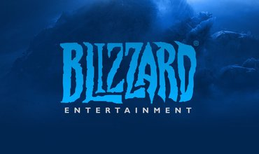Activision Blizzard Employees To Quit Their Jobs Due To 'Low Morale'