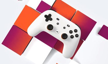 Google Going To Reveals More About Stadia Before E3