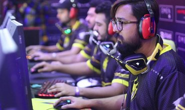 Indian Esports: Career Choice Out Of Passion? Which Hardship Faced Them?