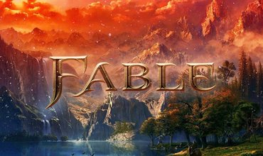 Fable IV Details Leaked Before E3