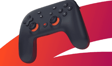Everything We Know About Google Stadia At The Moment