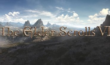 Bethesda Boss Says The Elder Scrolls 6 Is Designed To Be Played For At Least A Decade