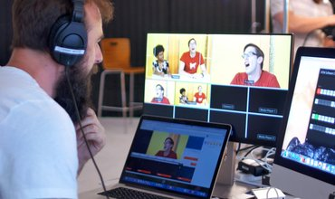 Facebook Strengthens Level Up Program For Game Creators And Streamers