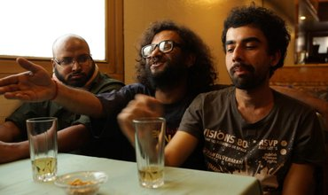 10 Creative Indian Indie Movies That Are Worth Watching