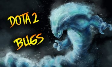 Dota 2 Morphling Bug? Abilities Loss, Attribute Loss And More