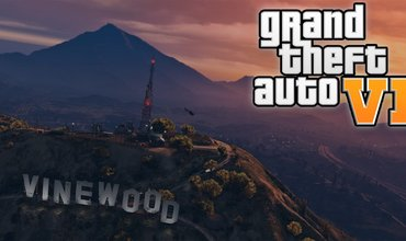 Grand Theft Auto 6 May Be Released Sooner Than The Fans' Expectation - Said CEO Of Parent Company Of Rockstar Games