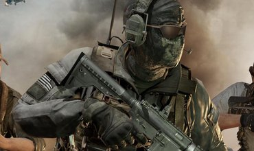 Exlex Studio Officially Stop The Development Of Call Of Duty: Global Operation