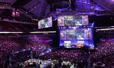 Rs 1010 Crores Investment For Esports Scene In Hainan, China