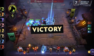 Teamfight Tactics - 'Auto Chess' Of League of Legends - Now Has Exact Release Date