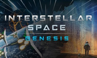 Interstellar Space: Genesis Will Be On Steam In This July