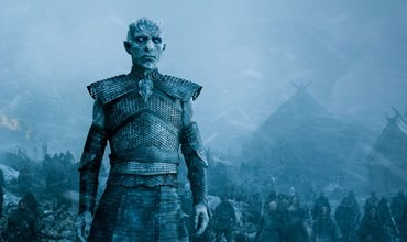 Game of Thrones Prequel: New Leak Suggests It's Not Called The Long Night